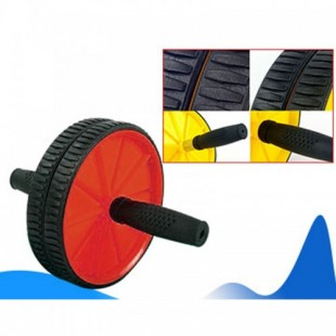 AB Wheel Total Body Exerciser price in Pakistan