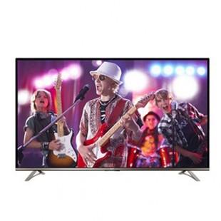 "TCL 55"" L55E5800UDS 4K Ultra HD Smart LED TV price in Pakistan"