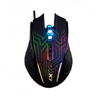 Bloody X87 RGB Gaming Mouse price in Pakistan