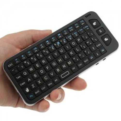 wireless air mouse keyboard remote control game pad price in pakistan at symbios pk. Black Bedroom Furniture Sets. Home Design Ideas