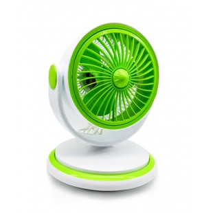 Rotating 9 Inch Electric Table Fan price in Pakistan