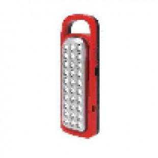 Sogo Monterey Rechargeable Light JPN-68 price in Pakistan