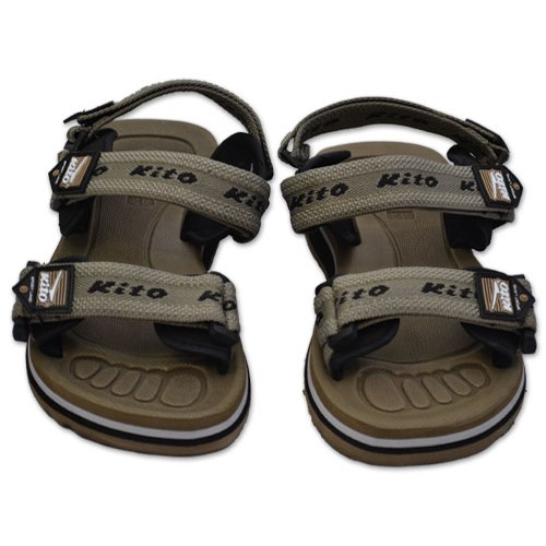 Kito Sport Land Sandal Sym 114 Price In Pakistan At Symbios Pk