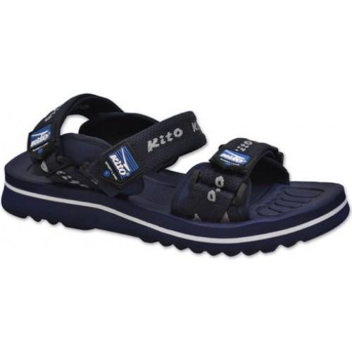 24888e66b Kito Sport Land Sandal SYM-110 price in Pakistan at Symbios.PK