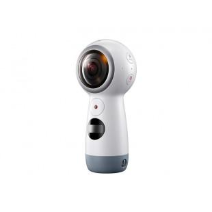 Samsung Gear 360 Camera (2017 Edition) price in Pakistan