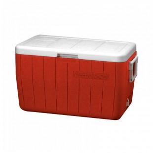 Coleman 48 Quart Cooler Red 3000000024 price in Pakistan