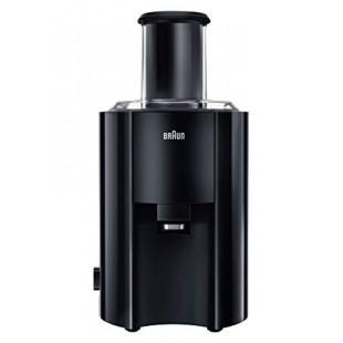 Braun Multiquick 3 Juicer (J300) price in Pakistan