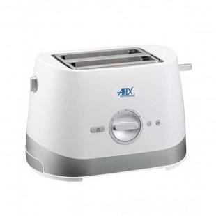 Anex GL 3019 2 Slice Toaster price in Pakistan