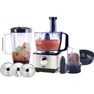 Anex Food Processor AG-3050 price in Pakistan