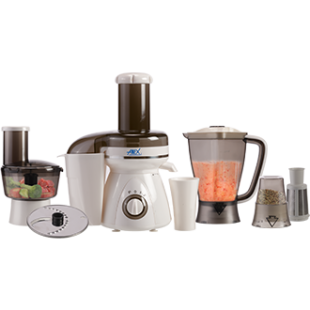Anex AG-3051 Food Processor price in Pakistan