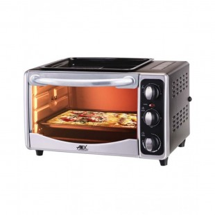 Anex Oven Toaster AG-3066TT price in Pakistan