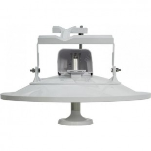 TP Link 5GHz 30dBi 2×2 MIMO Dish Antenna TL-ANT5830MD price in Pakistan