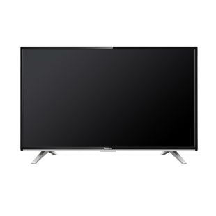 Panasonic 32 Inch 23C10 HD Ready LED TV price in Pakistan