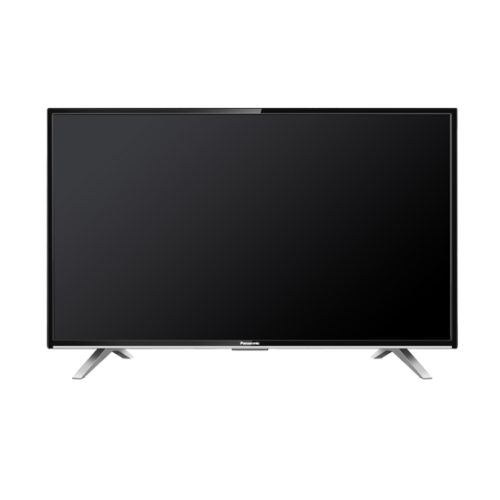 Panasonic 32 Inch 23c10 Hd Ready Led Tv Price In Stan