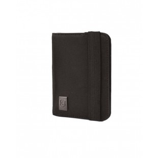 Victorinox Accessories 4.0 Passport Holder - Black price in Pakistan