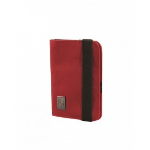 Victorinox Accessories 4.0 Passport Holder - Red price in Pakistan