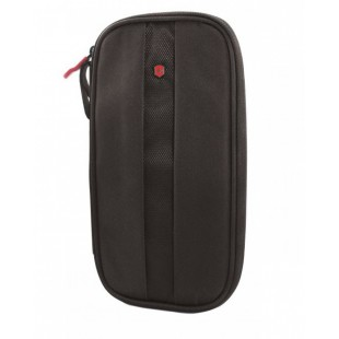 Victorinox Accessories 4.0 Travel Organizer - Black price in Pakistan