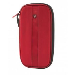 Victorinox Accessories 4.0 Travel Organizer - Red price in Pakistan