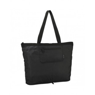 Victorinox Accessories 4.0 Packable Tote - Black price in Pakistan