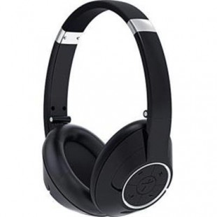 Genius Hs-930bt  Wireless Headset  Stereo  Black price in Pakistan