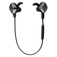 Remax RM-S2 Magnet Sports Bluetooth Headset