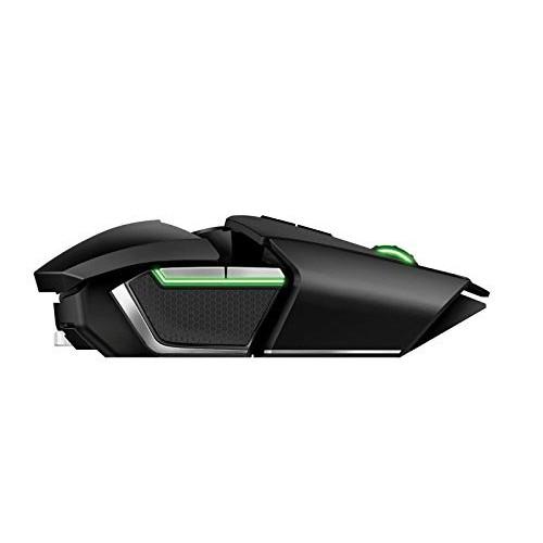 91943394704 Razer Ouroboros Elite Ambidextrous Gaming Mouse price in Pakistan ...