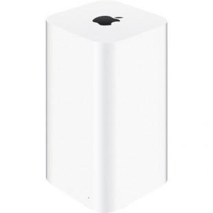 Apple ME182Z/A AirPort Time Capsule Wireless-LAN Basisstation bis 3TB  price in Pakistan