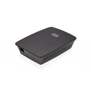 Cisco wireless repeater re1000 manual