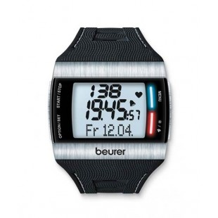 Beurer Heart Rate Monitor (PM-62) price in Pakistan