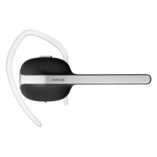 Jabra Style Wireless Bluetooth Headset Black price in Pakistan