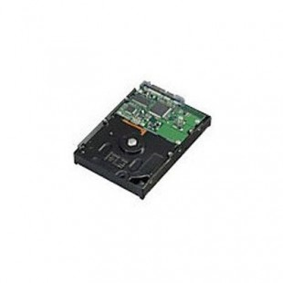 Apple 1 TB SATA ZML Hard Drive for Mac Pro MC729ZM/A price in Pakistan