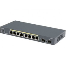 4/8 Port Switches Networking Products Price in Pakistan at
