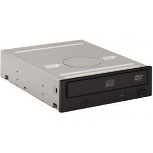 HP 48X Carbon Combo Drive (331346-B21) price in Pakistan