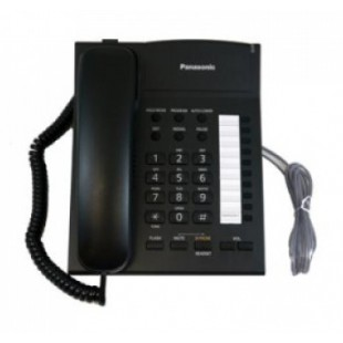 Panasonic KX-TS840B Single Line Speakerphone price in Pakistan