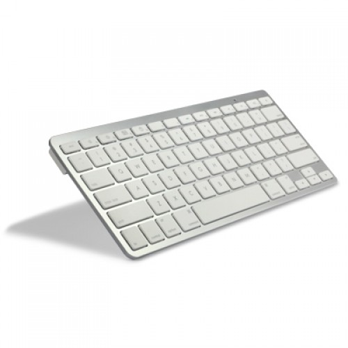 bluetooth wireless keyboard for ipad price in pakistan at symbios pk. Black Bedroom Furniture Sets. Home Design Ideas