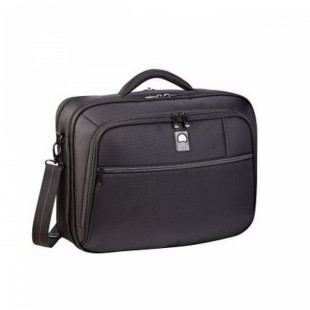 Delsey Omega Computer Case 2 CPT (3439410)  price in Pakistan