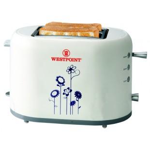 WestPoint Toaster WF-2550 price in Pakistan