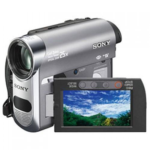 sony minidv handycam dcr hc62 price in pakistan sony in pakistan at rh symbios pk Sony Handycam Handbook Sony Handycam User Guide