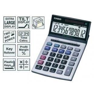 Casio JS-140V 14 Digits Calculator price in Pakistan