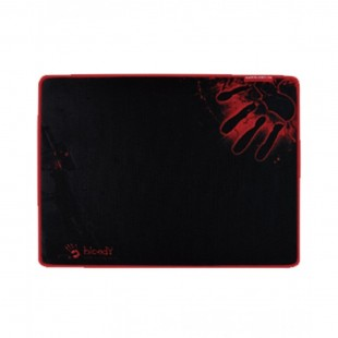 Bloody B-081 Defense Armor Gaming Mouse Pad price in Pakistan