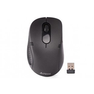 A4Tech Wireless Mouse (G3-630N) price in Pakistan