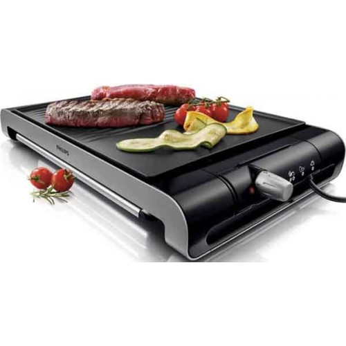 Philips Table Grill Hd4419 20 Price In Pakistan Philips