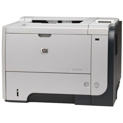 Hp Laserjet P3015dn Printer Price In Pakistan Hp In Pakistan At
