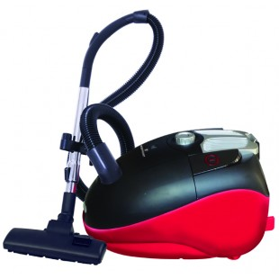 WestPoint Vacuum Cleaner WF-240 price in Pakistan