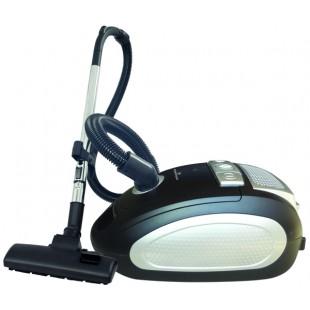 WestPoint Vacuum Cleaner WF-245 price in Pakistan