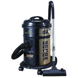 WestPoint Vacuum Cleaner WF-960 BK price in Pakistan