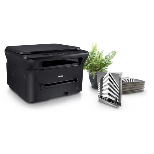 Driver dell printer multifunction 1133 laser