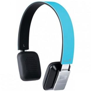 Genius HS-920BT Bluetooth Stereo Headset price in Pakistan