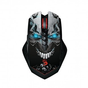 A4Tech Bloody R80 Light Strike Wireless Gaming Mouse price in Pakistan