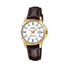Casio Watch LTP-V004GL-9AUDF